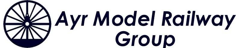 Ayr Model Railway Group